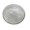 Diclofenac Sodium CAS 15307-79-6 Mulberry Octopus Extract