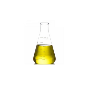Citrus Oil CAS 8008-56-8 Lemonpetitgrainoil