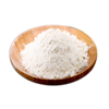 Barium Carbonate CAS 513-77-9 CARBONIC ACID BARIUM SALT