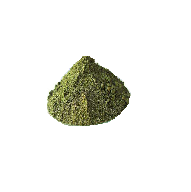 Basic Green 1 CAS 633-03-4 Methylene Violet 3RAX