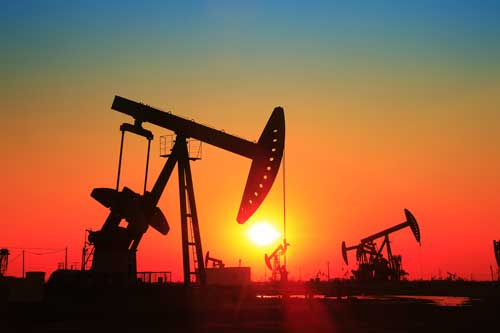 oilfield-chemicals-industry-stellar-manufacturing